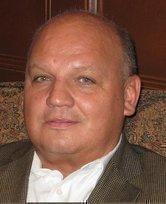 Brent Seaman