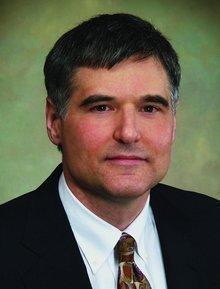 Brent R. Baughman