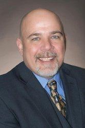 Brett Bissett