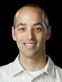 Brett Schlameus