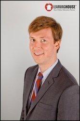 Brett Shepherd