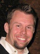 Brian Byrd