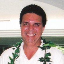Brian Souza