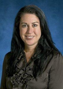Brigitte Sullivan