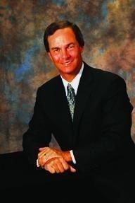 Bruce Strasburg