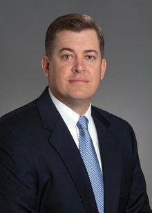 C. Todd Burbank