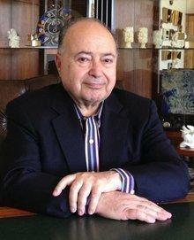 Cano A. Ozgener