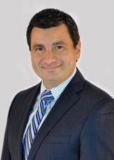 Carlos Puerto