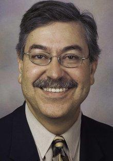 Carlos G. Gutierrez