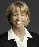 Carol Butler