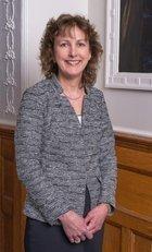 Carol A. Hyde