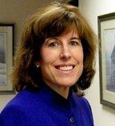 Carolyn Frankeberger