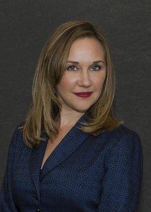 Carrie Wallin