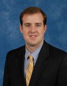 Casey Rodden