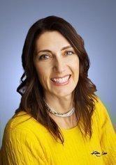 Cassandra Becker, CPA