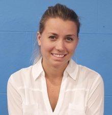 Cassia Varvaro