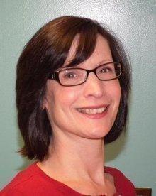 Catherine Kern