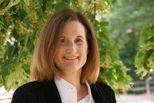 Catherine (Kay) Knowles