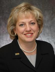 Cathy Winghart