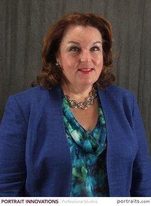 Cecilia A. Hodges