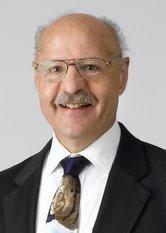 Charles Fassler