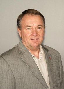 Charles Janosick