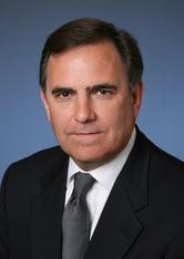 Charles Landgraf