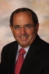 Charles C. Appleby