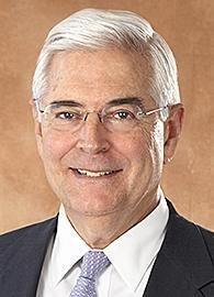 Charles J. (Mike) Cronan IV