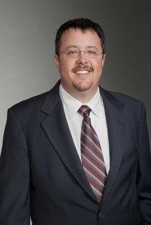 Chris Hartzler