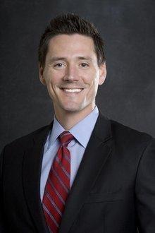 Chris Ledlie