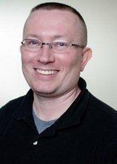 Chris McMahan