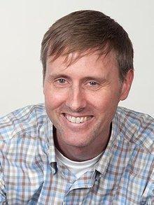 Chris Nordfors