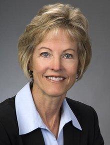 Christiane Schmenk