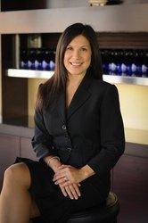 Christie Vera
