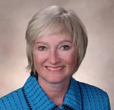 Christina Immelman