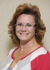 Christine Skaggs