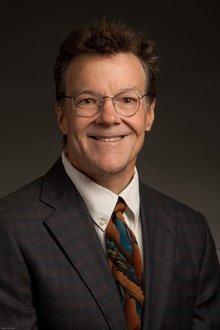 Christopher Callahan