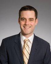 Christopher M. Pardo