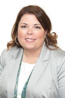 Christy Enoch