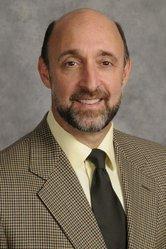 Chuck Moritt
