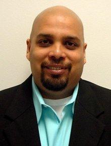 Clayton D'Souza