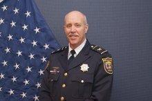 Col. Bill Carson