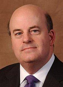 Craig Bradley, Jr.