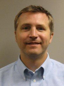Craig Cheevers