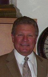 Craig Mader