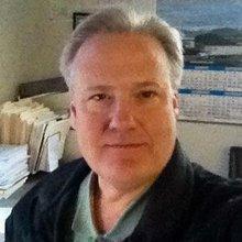 Curtis Dorn