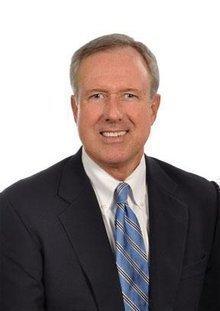 Curtis Hewitt
