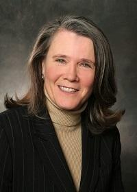 Cynthia Shupe