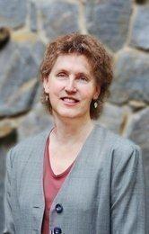 D. Rachel Hamilton